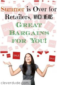 bargains, sale, retailers