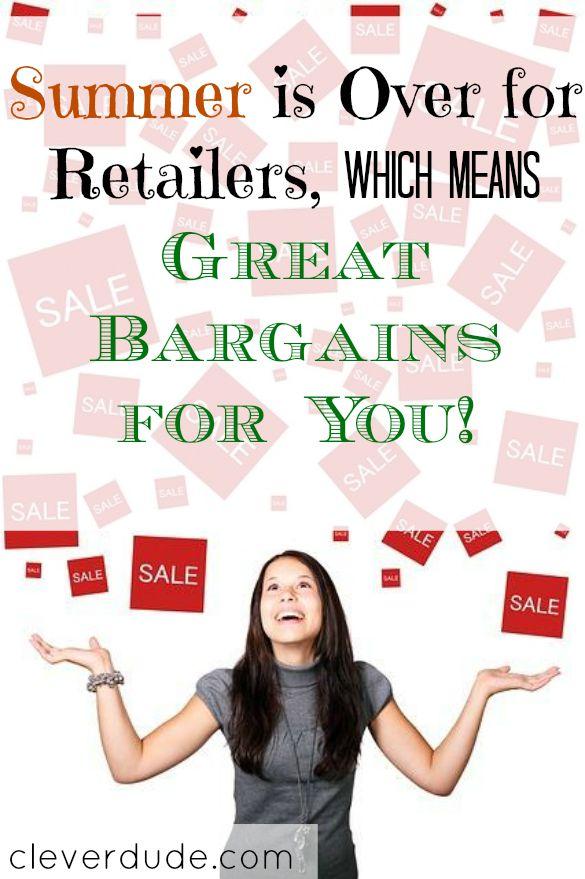 bargains, sale, retailers