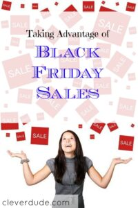 black friday tips, shopping tips, black friday sale