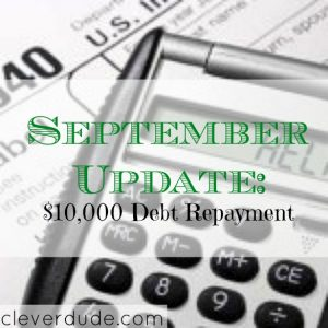 debt payoff, debt repayment journey, debt journey