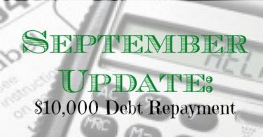 debt payoff, debt repayment journey, debt journey
