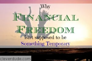 financial freedom, financial advice, personal finance tips