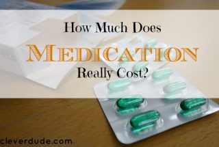 medication costs, medicine, health costs