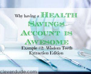 HSA benefits, health insurance advantages, health insurance