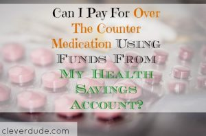 paying for medication, medicine expenses, health coverage