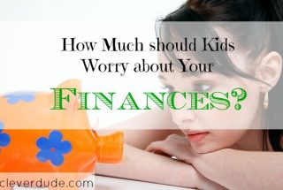 finances, teenager finances, money matters