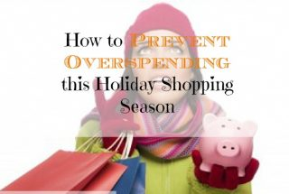 holiday shopping, holiday spending, shopping season