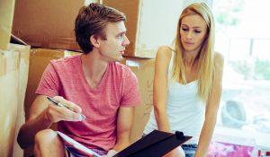 purchasing a home, buying a home, home purchasing tips
