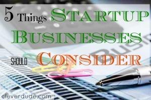 startup business, entrepreneur, business tips