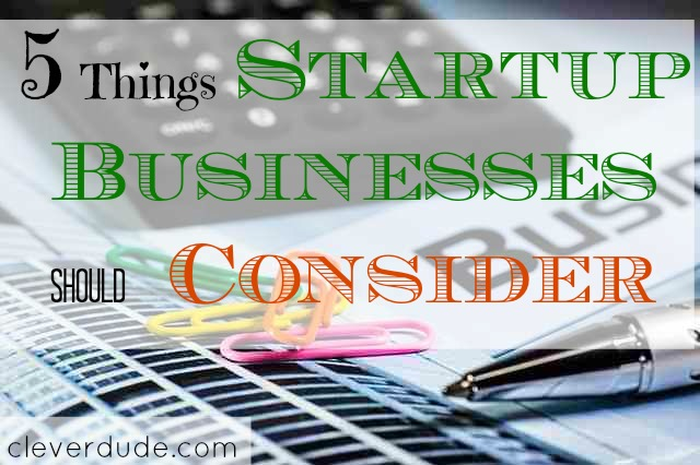 startup business, entrepreneur, business tips