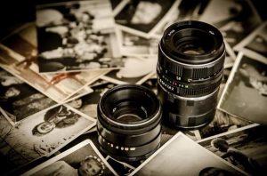 save money on photos, discounts, promos