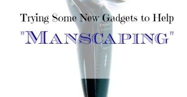 hair trimmer, electric shaver review, manscaping tools