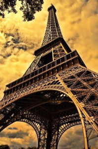 France, travel to France, Eiffel Tower, traveling