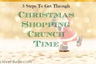 christmas shopping, holiday shopping, season shopping