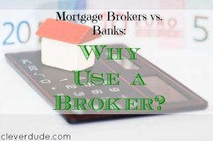 mortgage broker, real estate purchasing, mortgage tips