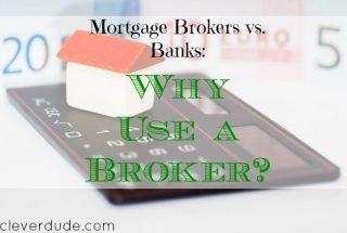 mortgage broker, real estate purchasing, mortgage tips