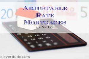 adjustable mortgage tips, adjustable mortgage, mortgage tips