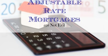 adjustable mortgage tips, adjustable mortgage, mortgage tips
