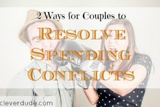 couple problems, couples conflict, couples advice