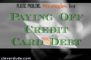 get out of debt, credit card debt, debt payoff