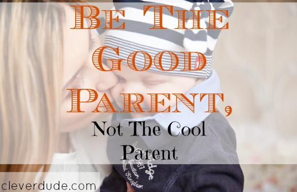 parenting tips, parenting advice, being a good parent