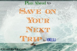 budget travel, cheap travel, travel tips
