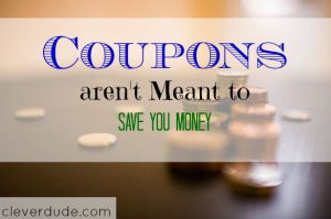 couponing, coupons, saving money