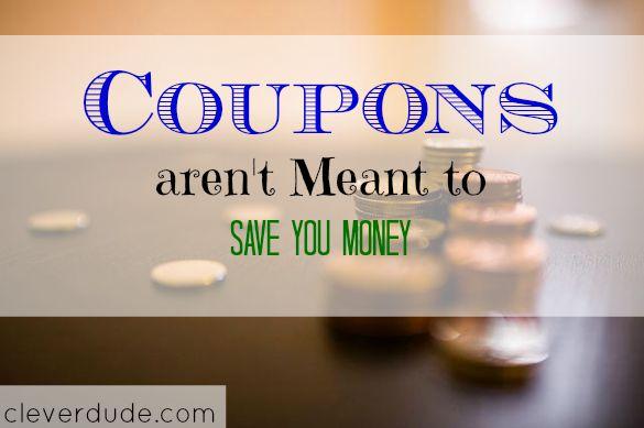 couponing, coupons, saving money