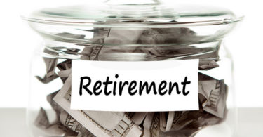 Assets for Retirement
