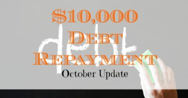 debt repayment, paying off debt, debt journey