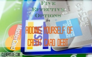 credit card debt, dealing with debt, debt management