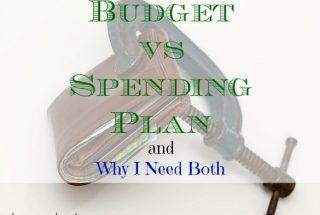 budgeting, spending, money tips