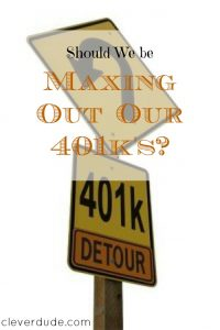401k, retirement savings, retirement plan