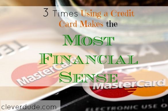 credit card advice, financial tips, using a credit card