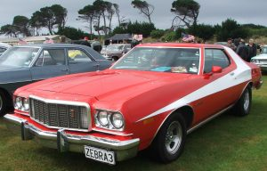 Best Classic Cars for Investment