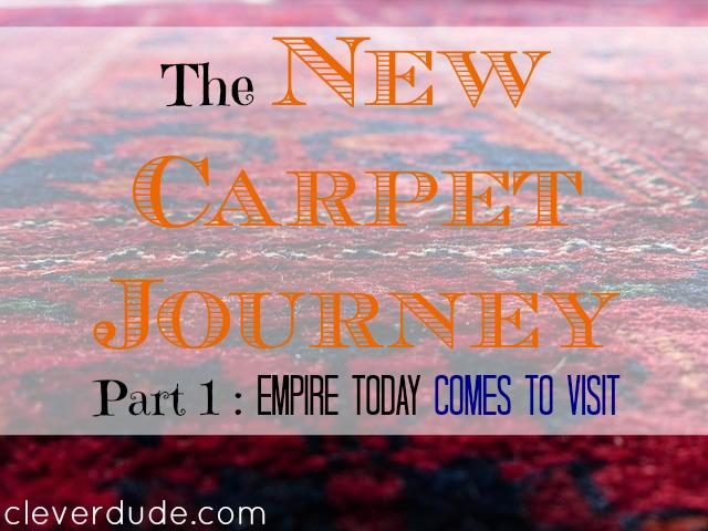 carpet, purchasing a carpet, estimated carpet price