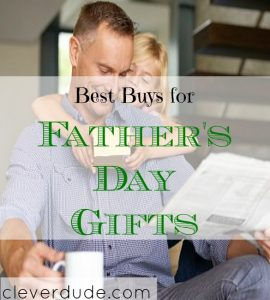 father's day gift ideas, father's day gifts, gift ideas for father's day