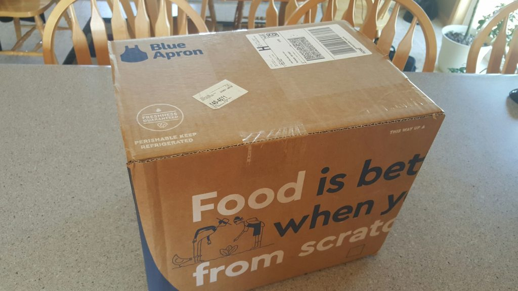 Blue-Apron-Review