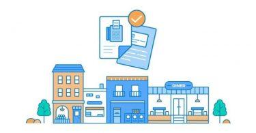 business loan cosigner