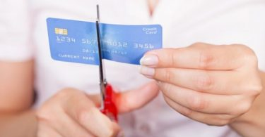 consumer debt rises in US
