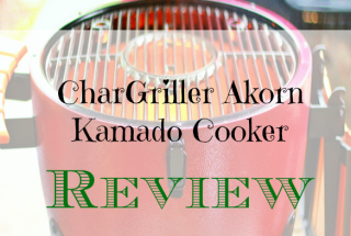 griller, barbecue, chargriller review