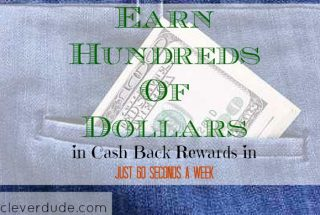 earn extra, extra income, side hustle