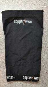CleverDude_CopperWear