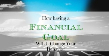 financial goals, financial tips, financial advice
