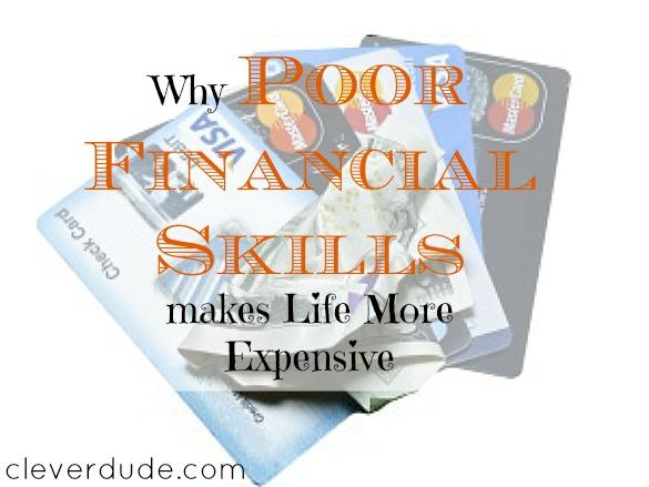 financial skills, financial tips, financial advice