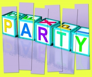 CleverDude_PartyPlanning_pic