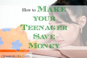 financial tips, teenager advice, parenting tips, parenting advice