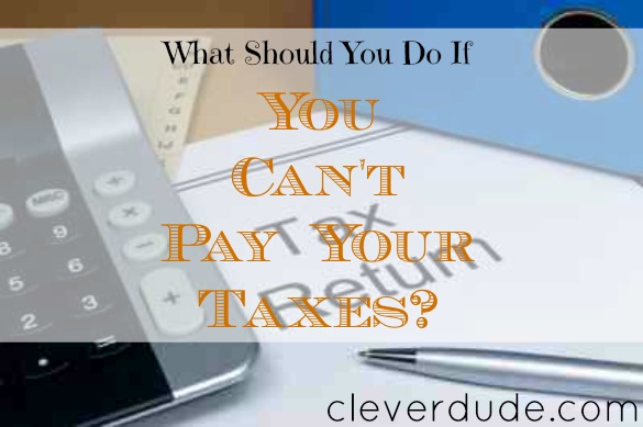 tax season, paying taxes, tax tips