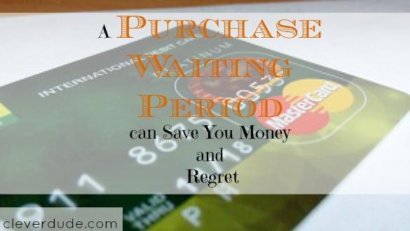 saving money tips, money advice, money tips