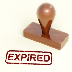 Cleverdude_ExpiredCoupon